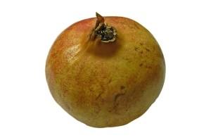Dried Pomegranates (14)